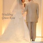 埼玉県越谷市の花嫁さまからのウェディングフォト